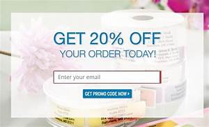 45% Off Current Labels Coupon Code | Current Labels 2018 ...