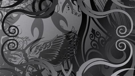Abstract Grey Wallpaper HD PixelsTalk Net