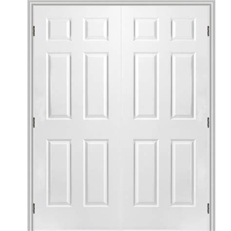 48 inch interior doors 48 interior door unit 2 photos 1bestdoor biz
