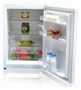 Kühlschrank B Ware Günstig : b ware vollraum k hlschrank schoepf ks 1002 a eek a 89 l ~ Frokenaadalensverden.com Haus und Dekorationen