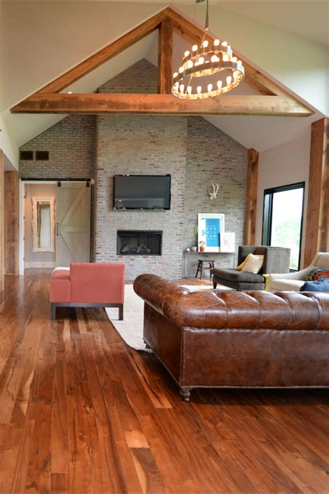 faux wood beams  lightweight  replicate  solid wood