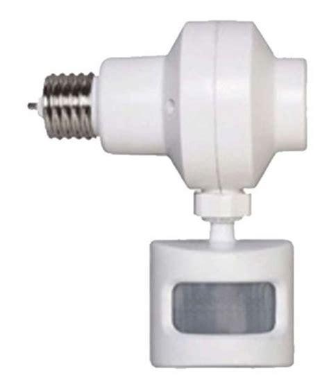 lumiere detecteur de mouvement exterieur contr 244 le de lumi 232 re d 233 tecteur de mouvement usage ext 233 rieur d atron electro industries walmart ca