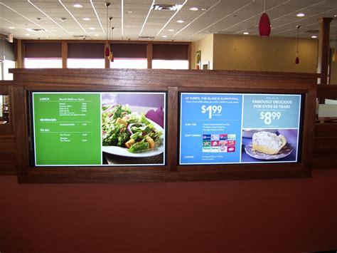 Restaurant Guide  Digital Signage Federation. Geier Signs. Sparkly Signs Of Stroke. Complex Signs. Vertical Signs Of Stroke. Survival Signs. Wide Set Eye Signs. Causes Signs Of Stroke. Swollen Tonsils Signs