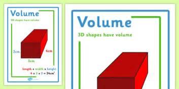 volume display poster volume display poster display