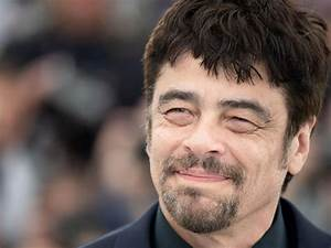 actor benicio toro wiki bio age height affairs