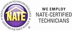 Heating Repair & Air Conditioner Service Columbus, IN ...