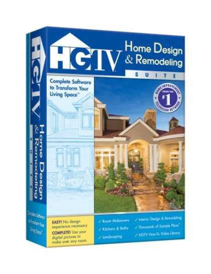 Hgtv Home Design Software Forum by Home Remodel Layout Software Remodel Tips