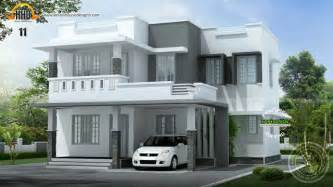 home design gallery kerala home design house designs may 2014