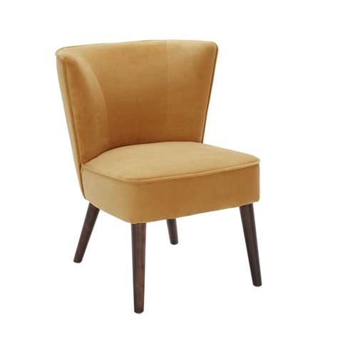 les 25 meilleures id 233 es concernant tissu pour fauteuil sur diy coussin tricot