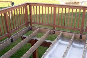 Stunning Raised Decking Designs Photos by Amazing Elevated Deck Plans To Bring To Landscape