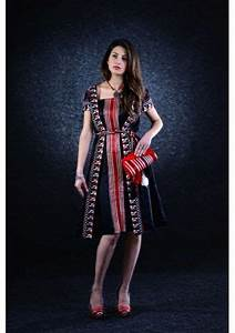 Robe Algérienne 2016 : robe kabyle moderne 2016 mod les couture pinterest robe kabyle moderne robe et caftan moderne ~ Maxctalentgroup.com Avis de Voitures