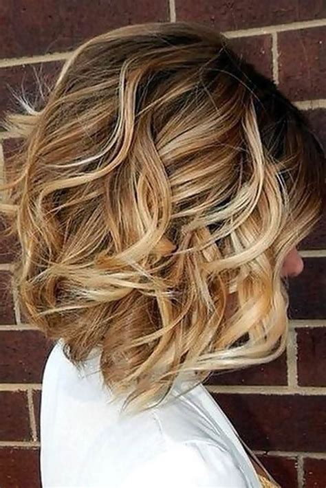 highlighted hair colors best 25 highlighted hairstyles ideas on