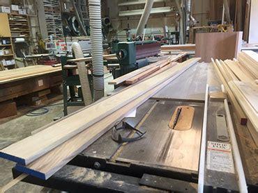 carpenter kitchen cabinet handcraft inc building carpentry contractor seattle wa 2001