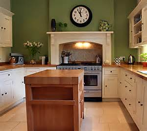 country kitchen ideas on a budget country kitchen ideas on a budget home designs project