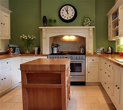 country kitchen ideas on a budget country kitchen decorating ideas on a budget