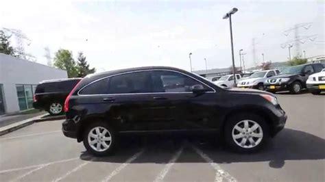 best car repair manuals 2009 honda civic windshield wipe control honda crv 2007 2008 2009 2010 factory service repair manual download youtube
