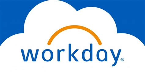 WORKDAY - Software Reviews, Pricing, Comparison 2021 ...