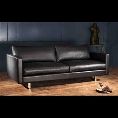 raviver un canape en cuir 11 astuces de d 233 coration d int 233 rieur accessibles pour que votre appartement paraisse plus grand