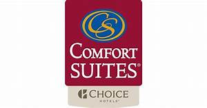 Comfort and Sleep Inn Accelerate New Construction Growth