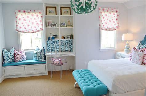 bedroom    teen heather