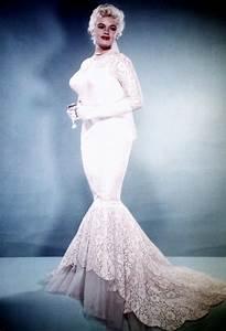 articles de i love vintage actresses tagges quotbrigitte With amazing commenter obtenir les couleurs 3 photos de mode femme love