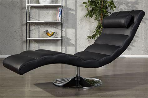 chaise longue interieur chaise longue d interieur douane chaise longue d interieur design id 233 es d 233 coration int 233 rieure