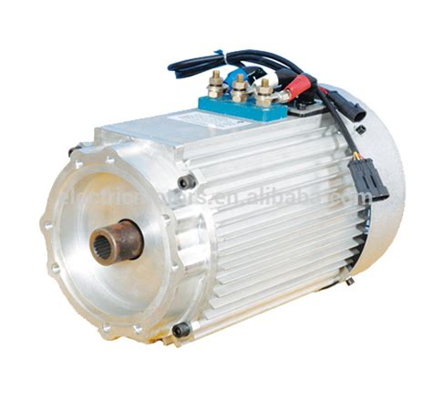 20kw Electric Motor by 20kw Brushless Motor Dc Motor Produkt Id 60471710791