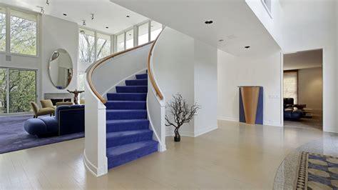 interior design and decoration design interior design wallpaper 8880 1600 x 900 wallpaperlayer