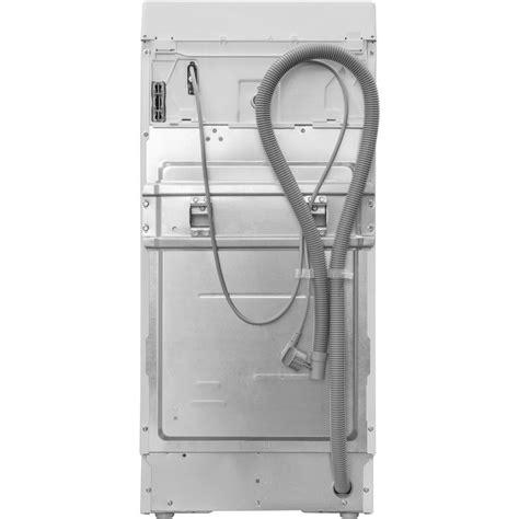 Waschmaschine 3 Kg Fassungsvermö by Toplader Waschmaschine 6 Kg 6kg 6 Kg Waschen