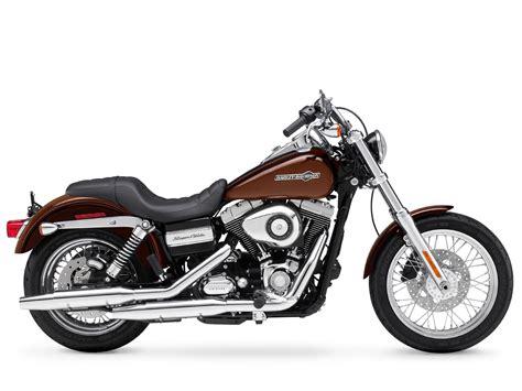 2011 Harley Davidson Glide by Fxdc Dyna Glide Custom 2011 Harley Davidson Wallpapers