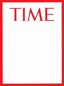time magazine template madinbelgrade With time magazine person of the year cover template