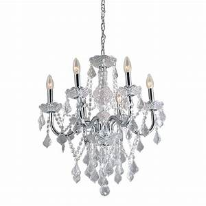 Lowes chandelier light covers : Chandelier outstanding portfolio breathtaking