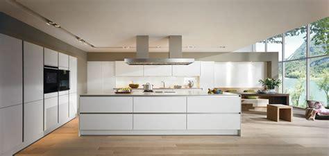 cuisine high tech s2 la cuisine high tech de siematic inspiration cuisine le magazine de la cuisine équipée