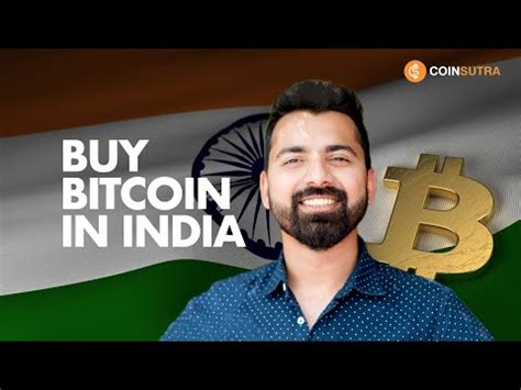 My choice is pcex member to buy bitcoin in india in 2021. How to buy Bitcoin in India Instantly (2020)