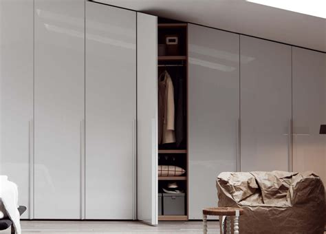 Large Bedroom Wardrobes by Alfa Fitted Wardrobe Modern Fitted Wardrobes Bedroom