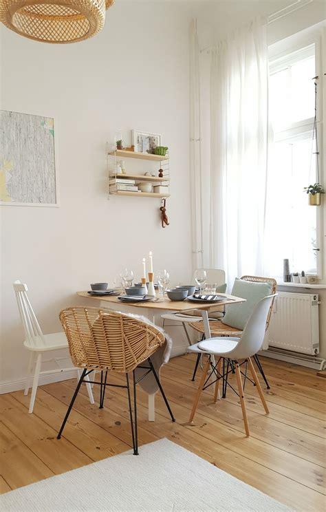 beeindruckend skandinavische wohnzimmer skandinavisch agda