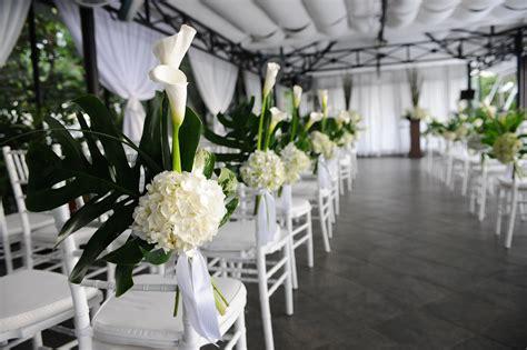 Lindsay And Aj Wedding Ceremony Zephyr Palacevilla Caletas