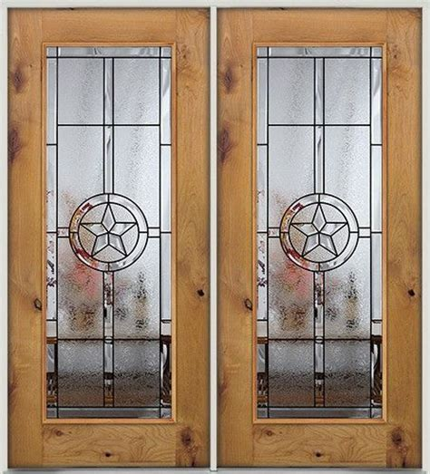 door clearance center 39 best images about doors on glass