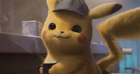 pokemon detective pikachu audience score revealed