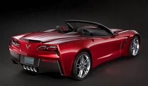 Corvette C7 Cabriolet : valley corvettes boise id ~ Medecine-chirurgie-esthetiques.com Avis de Voitures