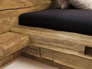 Luftbett 200 X 200 : wikinger massivholzbett 180 x 200 cm ~ Orissabook.com Haus und Dekorationen