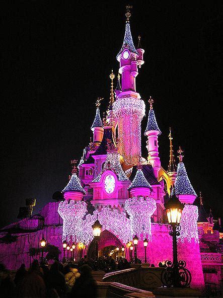 walt disney pictures disneyland resort paris picture gallery