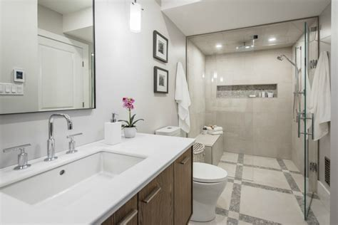 top kitchen and bath trends for 2017 scott mcgillivray