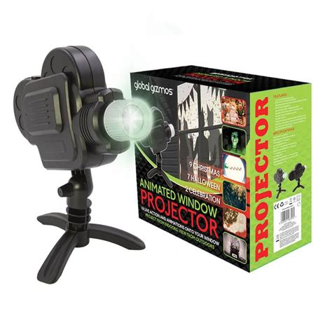 christmas laser light projector buying guide robert dyas