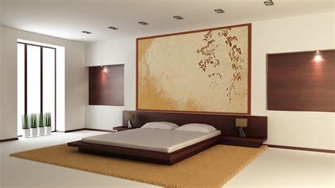 d馗oration chambre adulte décoration chambre d 39 adulte les meilleurs conseils