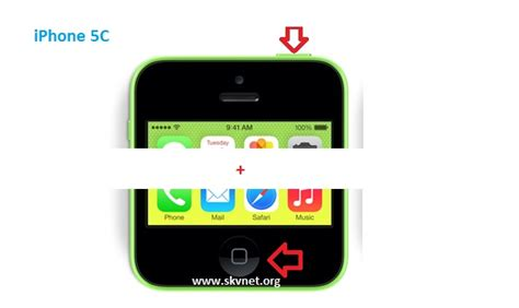 how to screenshot on iphone 5c how to take a screenshot in iphone 5s 5c