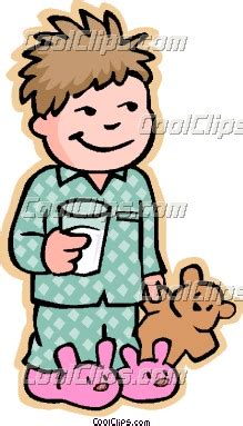 kid going to bed clipart kid going to bed clipart clipart panda free clipart images