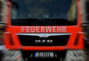 Mehrere Bilder In Einem : cuxhaven mehrere wohnwagen niedergebrannt euro ~ Watch28wear.com Haus und Dekorationen