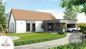1000 idees sur le theme maisons containers sur pinterest for Charming plan de maison 2 pieces 4 maison babeau seguin