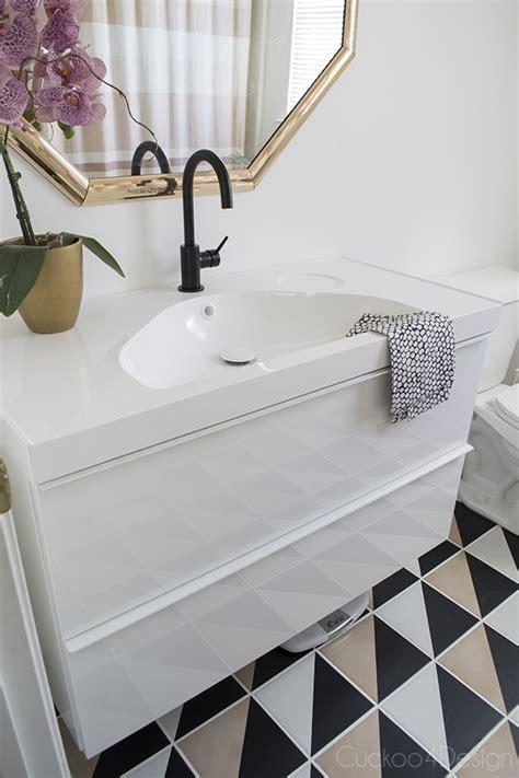 master bathroom updates cuckoodesign